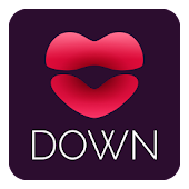 Down dating match chat date