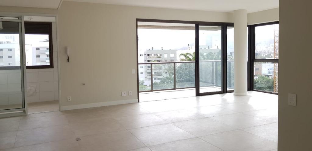 Imagem Apartamento Florianópolis Córrego Grande 2105505