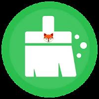 Fox Cleaner on PC / Windows 7.8.10 & MAC