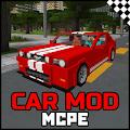 App Car Addon Minecraft Pe Mod APK for Kindle