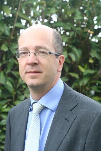 L'assurance en 2030 : objectif mars ? - Alban JARRY