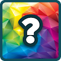 Game QUIZ Youtubers Brasileiros APK for Kindle