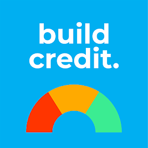 Self Lender - Build Credit While You Save For PC / Windows 7/8/10 / Mac – Free Download