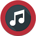 App Pi Music Player apk for kindle fire