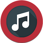 Pi Music Player v2.3.7