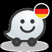 Waze: GPS, Navigation, Karten & Verkehr