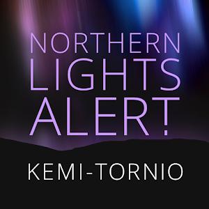 Northern Lights Kemi - Tornio