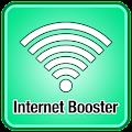 Internet Speed Booster Prank