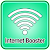 Internet Speed Booster Prank: NetSpeed Accelerator 2.3 Android Latest Version Download