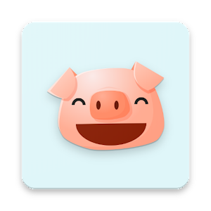 Piggy Stickers for Gboard For PC / Windows 7/8/10 / Mac – Free Download
