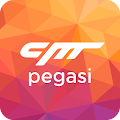 App Pegasi-Ads show case APK for Kindle