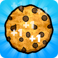 Game Cookie Clickers™ apk for kindle fire