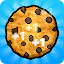 Download Android Game Cookie Clickers™ for Samsung