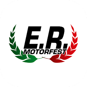 Download E.R. Motorfest For PC Windows and Mac