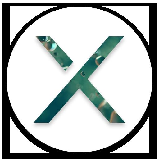 [Sub/EMUI] Xperia EMUI 5.X/8.X Theme APK Cracked Download