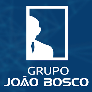 Download Grupo João Bosco For PC Windows and Mac
