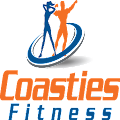 Coasties Fitness APK for Bluestacks