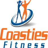 Coasties Fitness
