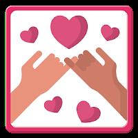 Meet Your Love on PC (Windows & Mac)