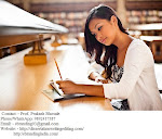 Top Class Thesis Writing Services in Pune