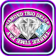 Diamond Trio Deluxe Slots