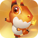Herunterladen Catch'em Monster (Unreleased) Installieren Sie Neueste APK Downloader