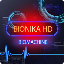 BIONIKA HD age of your soul