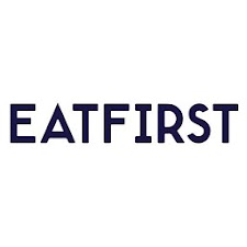 EatFirst - Delivered to you