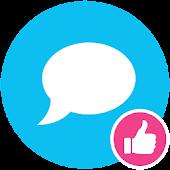 App Date && Hookup Dating App APK for Windows Phone