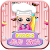 Jojo Siwa Burger Chef file APK Free for PC, smart TV Download