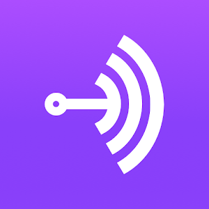 Anchor - Make your own podcast For PC (Windows & MAC)
