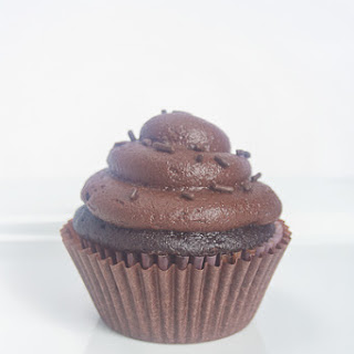 Chocolate Buttercream Recipes