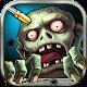 Zombie Striders