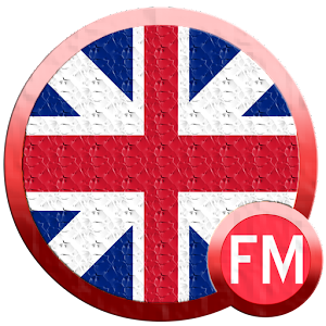 RL United Kingdom Radios