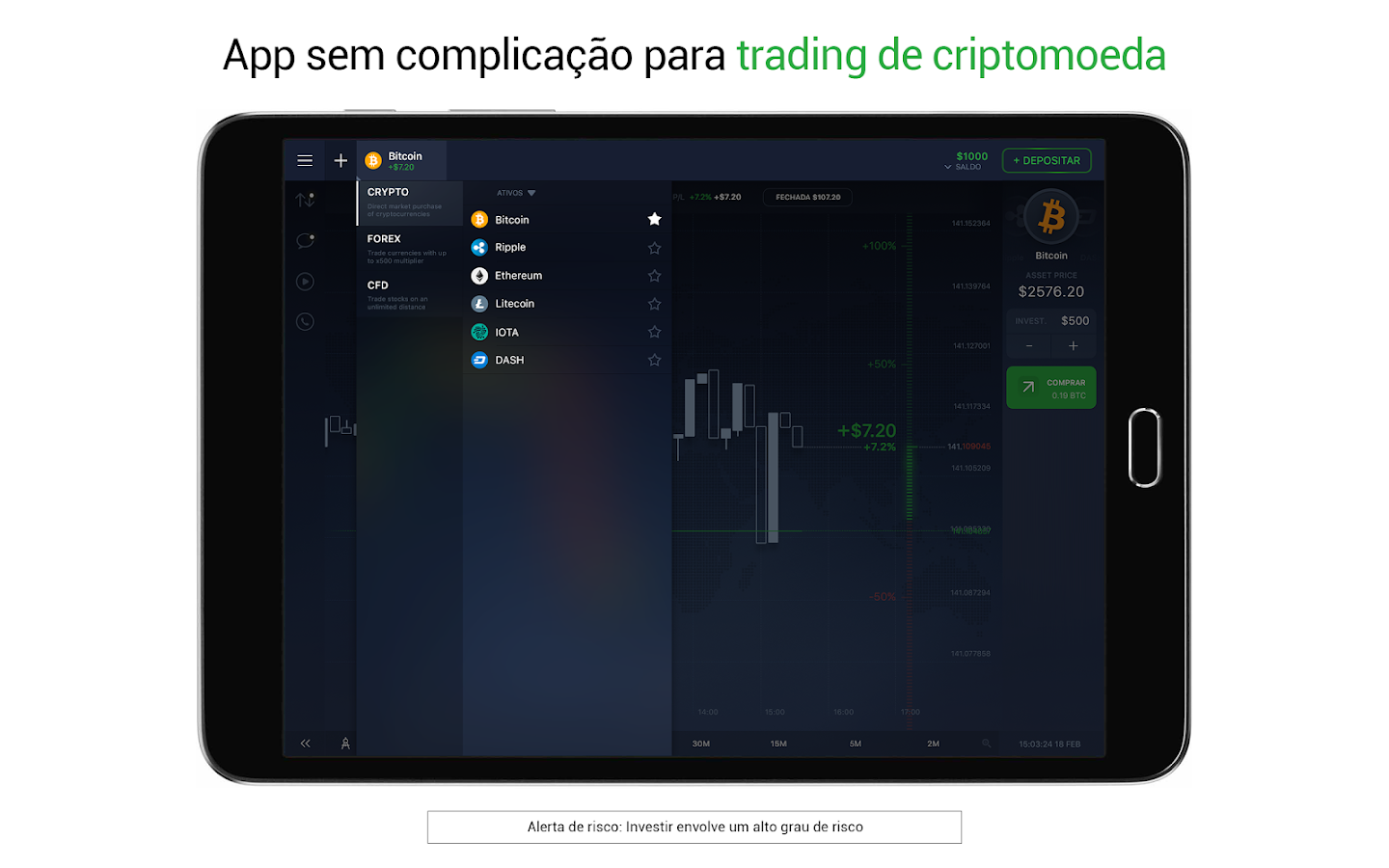 iq option para yatırma