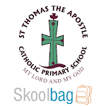 St Thomas the Apostle Primary APK Image