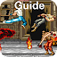 APK App Guide for Final Fight for iOS