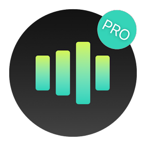 Volume + (Easy Control) For PC / Windows 7/8/10 / Mac – Free Download