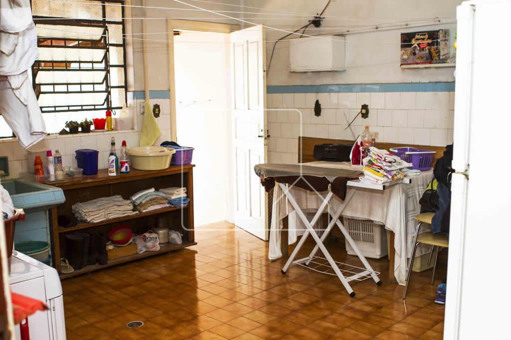 Casa Padrão à venda, Aclimação, São Paulo