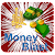 Money Blast file APK Free for PC, smart TV Download