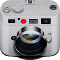App HD Camera 2017 APK for Kindle