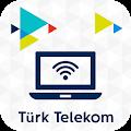 App Online İşlemler - İnternet APK for Kindle