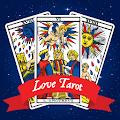 App Free Love Tarot APK for Kindle