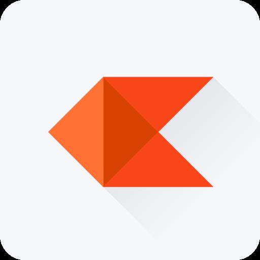 Kite by Zerodha - Free trading (app)
