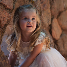 Starting Preschool in Colorado .... by Kellie Jones - Babies & Children Children Candids