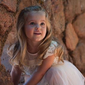 Starting Preschool in Colorado .... by Kellie Jones - Babies & Children Children Candids