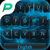 Download Keyboard APK on PC