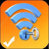 Download Wifi Password Hacker Simulator APK to PC