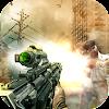 Zombie Battle- Shoot Zombies