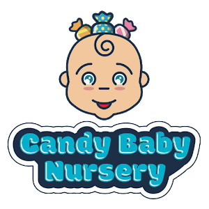 Candy Baby Nursery for PC-Windows 7,8,10 and Mac